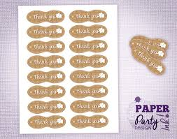 peanut baby shower peanut baby shower thank you tags baby peanut