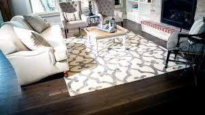 Timeless Designs Laminate Flooring Specials U2014 Mouery U0027s Flooring