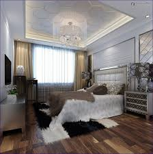bedroom inexpensive wood flooring woodflooring wood flooring