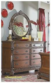 Assembled Bedroom Dressers Gorgeous Assembled Bedroom Dresser Assembled Dressers