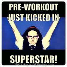 Birthday Workout Meme - happy birthday workout meme yahoo image search results birthday