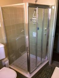 framed shower screens shower screens u0026 modern glass products