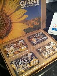 snacks delivered 50 best loughton essex images on olive tree olives