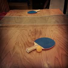 amazon table tennis black friday 53 best table tennis images on pinterest tennis ping pong table