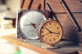 free images watch hand clock decor home accessories