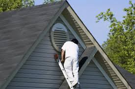 how to find an exterior house painter in maryland atlantic