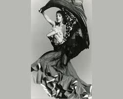 bruce lee flamenco art print poster 1280x1024 131223 bruce lee