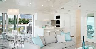 Beach House Interior Design Ideas - Beach house ideas interior design