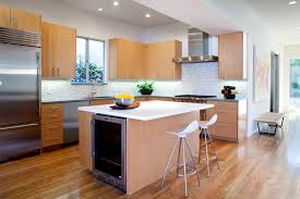fabulous kitchen chairs clearance decorating ideas images in