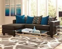 living room furniture rochester ny living room stylish cheap living room furniture rochester ny