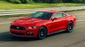 mustang ford car 2017 ford mustang ford mustang in silver md koons ford