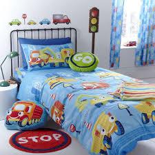childrens bedding essential for balanced and proper sleep u2013 home