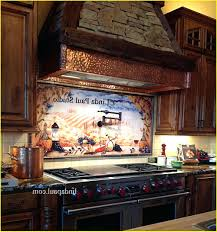 kitchen mural backsplash italian backsplash tiles kitchen tile murals new kitchen tile
