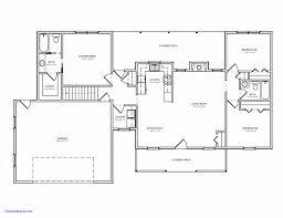 house plans single level narrow lot house plans amazing home design single story homes