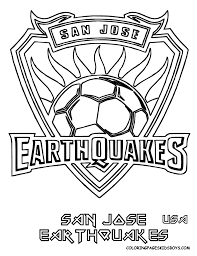 soccer team coloring pages exprimartdesign