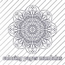 pattern coloring pages for adults coloring pages for adults and older children patterns coloring
