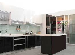 l shaped kitchen cabinet l shaped kitchen cabinet design demotivators kitchen
