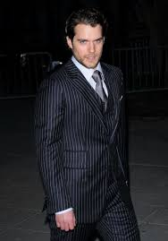 Vanity The 8th Wonder Cavill At 8th Annual Tribeca Film Festival Vanity Fair Party