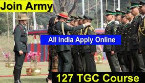 samaj aya kya how to apply online application help apply online