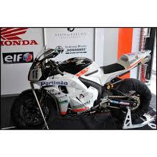 2010 honda cbr 600 complete fairing carbon race honda cbr600rr 2009 2010 2011 2012