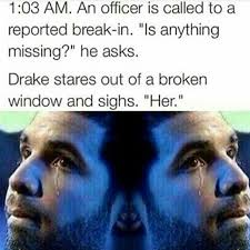 Drake Memes Funny - i get lonely drake meme get best of the funny meme