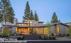 Contemporary Home Design Tips Modern Home Plans Florida House Design Property External Home