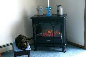 Electric Fireplace Heater Insert Electric Tabletop Fireplace U2013 Kopimism