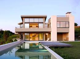 simple modern house design impressive pics of modern houses cool