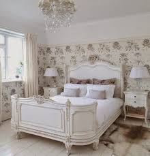 French Style Bedroom Furniture French Design Bedroom Furniture Helena French Style Furniture