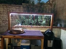 led strip lighting nz led industry news u2013 lighting matters