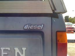 the street peep 1981 volkswagen caddy diesel