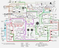 diagrams 54993860 typical house wiring diagram u2013 house wiring