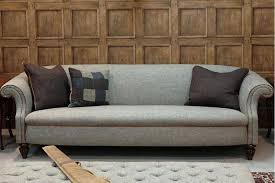 harris tweed sofa bowmore savaeorg russcarnahan