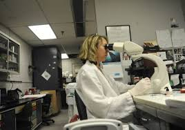 small police departments fear closing allegheny county crime lab