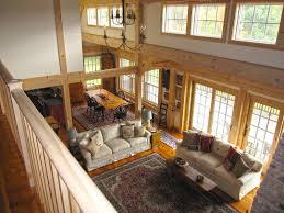 barn floor plans with loft pole barn living quarters floor plans pole barn floor plans with