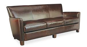 circle furniture trent leather sofa leather sofas ma circle