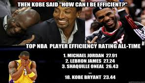 Kobe Rape Meme - kobe bryant s career as told through memes by a celtics fan