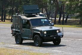 jeep wikipedia full frame 10 09 15