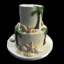 149 best wedding cakes images on pinterest biscuits marriage