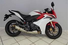honda cbr 600 2012 2012 honda cbr 600f motorcycles for sale in gauteng r 59 000 on