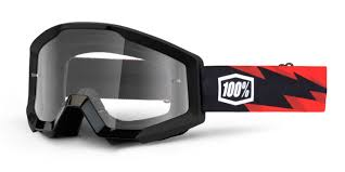 100 percent motocross goggles 100 strata prescription motocross goggles sportrx