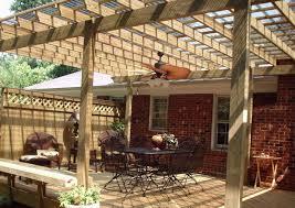 Solar Patio Lighting Ideas by Pergola Porchpergola Stunning Pergola Lighting Ideas Best Porch