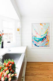 homelife 17 best modern kitchens