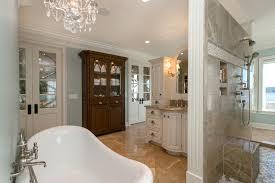 kitchen showroom in charleston mount pleasant u0026 daniel island sc