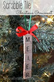 305 best christmas crafts u0026 fun foods images on pinterest