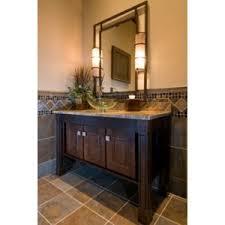 kelly s cabinet supply lakeland kitchens baths stores in florida fl