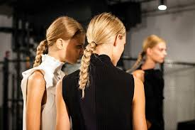 what is in hair spring and summer 2015 your spring 2016 beauty forecast emerald iguana salon capitola ca