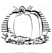 clip black and white vector coloring page of a black and white