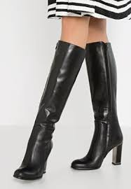 womens boots nyc alberto zago official website boots alberto zago boots