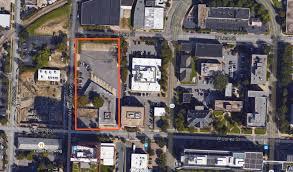 greyhound apartments plans 250 apartments on jones street
